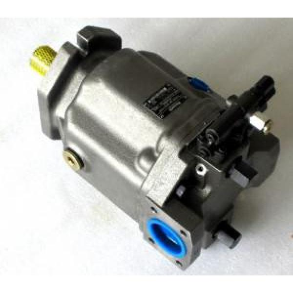 A10VSO100DFR1/31L-PPA12K27 Rexroth Axial Piston Variable Pump #1 image