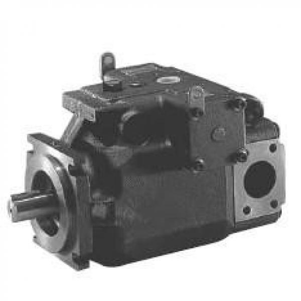 Daikin Piston Pump VZ100C13RJBX-10 #1 image