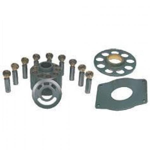 Rexroth A4VG seires spare parts #1 image