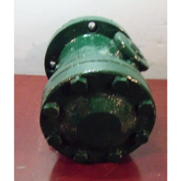 Vickers SamoaEastern Hydraulic Pump V 111 Y  23 #5 image