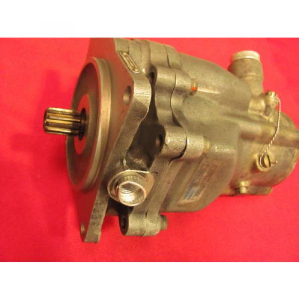 Jet Reunion  Star Hydraulic Pump Vickers PV3-044-30A #4 image
