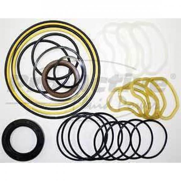 Vickers Malta  4535VQ Vane Pump   Hydraulic Seal Kit  920073 #1 image