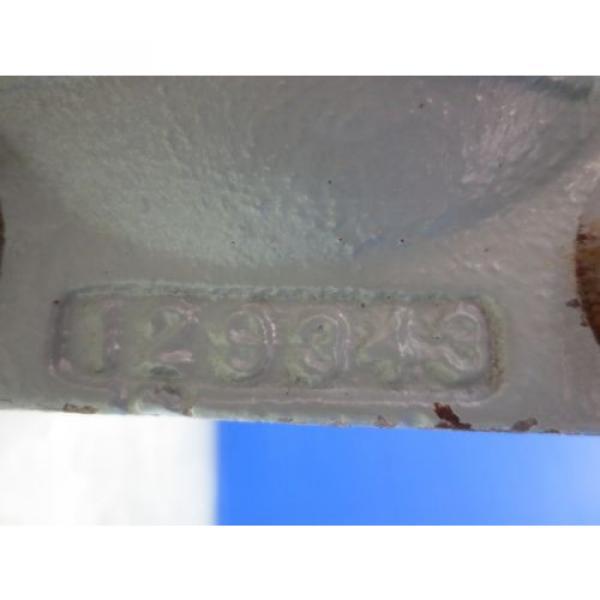 VICKERS SamoaEastern VANE PUMP 2544987 129343 777 #7 image