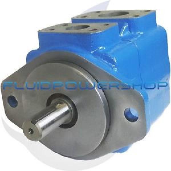 origin Barbados Aftermarket Vickers® Vane Pump 25VQ12A-1C20 417994-3 #1 image