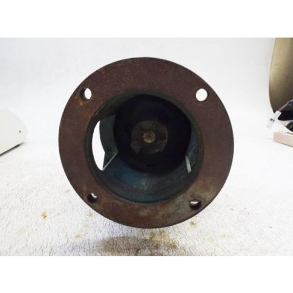 SUMITOMO SM-CYCLO HC3105 GEAR DRIVE, RATIO 35 USED #4 image