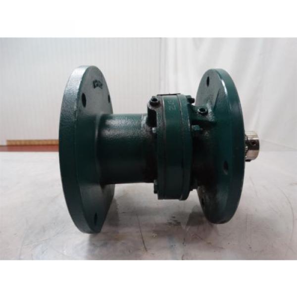 Sumitomo SM-Cyclo Gear Reducer CNVX-4085Y-21 Ratio:21 54HP 1750RPM Torque:378 #2 image