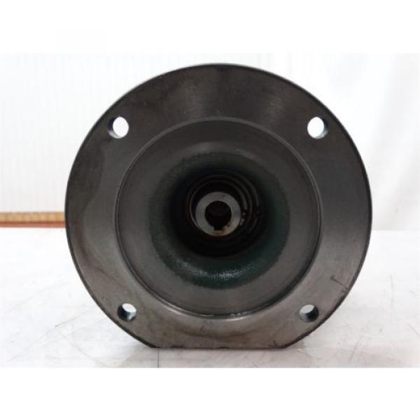 Sumitomo SM-Cyclo Gear Reducer CNVX-4085Y-21 Ratio:21 54HP 1750RPM Torque:378 #10 image