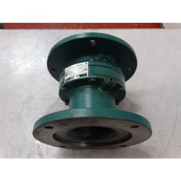 Sumitomo SM-Cyclo Gear Reducer CNVX-4085Y-21 Ratio:21 54HP 1750RPM Torque:378 #11 image