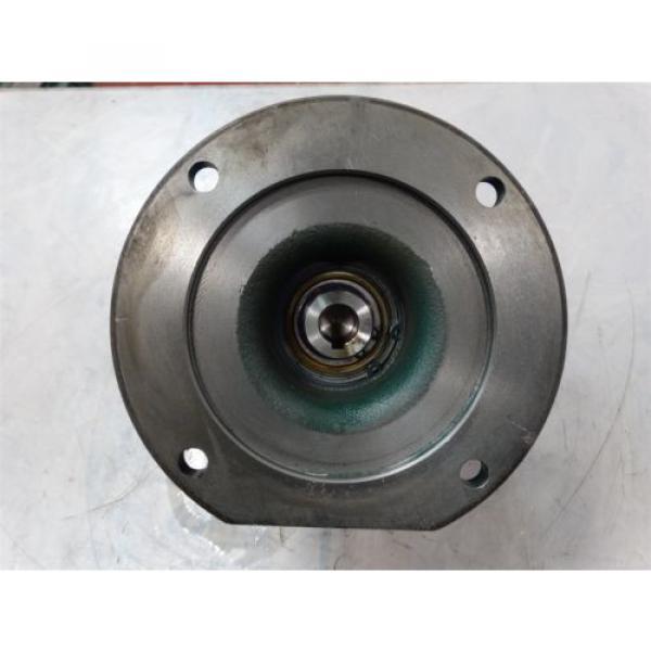 Sumitomo SM-Cyclo Gear Reducer CNVX-4085Y-21 Ratio:21 54HP 1750RPM Torque:378 #12 image