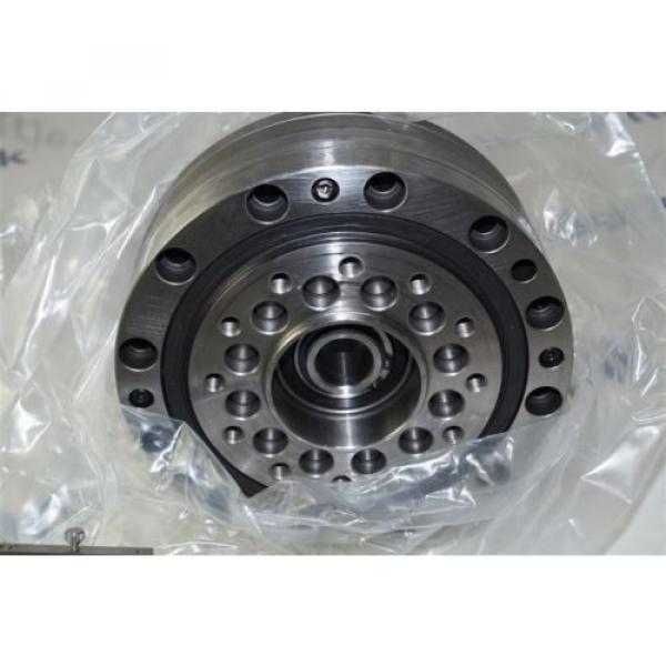 Sumitomo Cyclo Transmisión F1C-A25-59 i=59 F1CA2559 #10 image