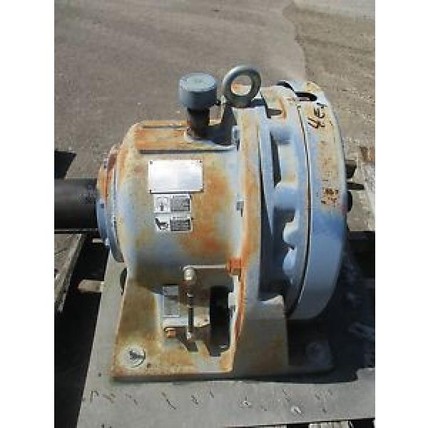Sumitomo sm cyclo gear reducer 6225/4225/3225 - 21-1 surplus #1 image