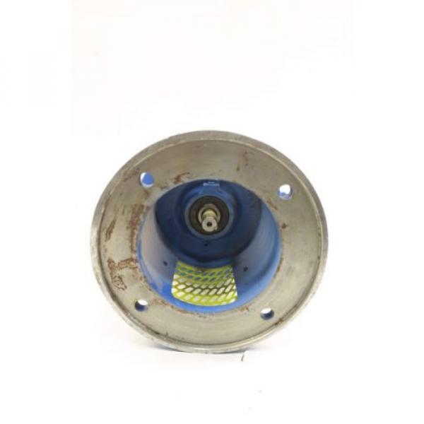 SUMITOMO SM-CYCLO CNVJS-6125Y-25 532HP 25:1 6125 HELICAL GEAR REDUCER D531958 #5 image