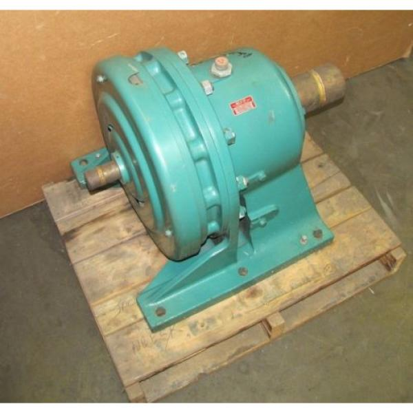 SUMITOMO H1900 SM-CYCLO 35:1 RATIO SPEED REDUCER GEARBOX REBUILT #1 image