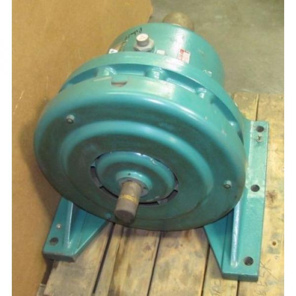 SUMITOMO H1900 SM-CYCLO 35:1 RATIO SPEED REDUCER GEARBOX REBUILT #4 image