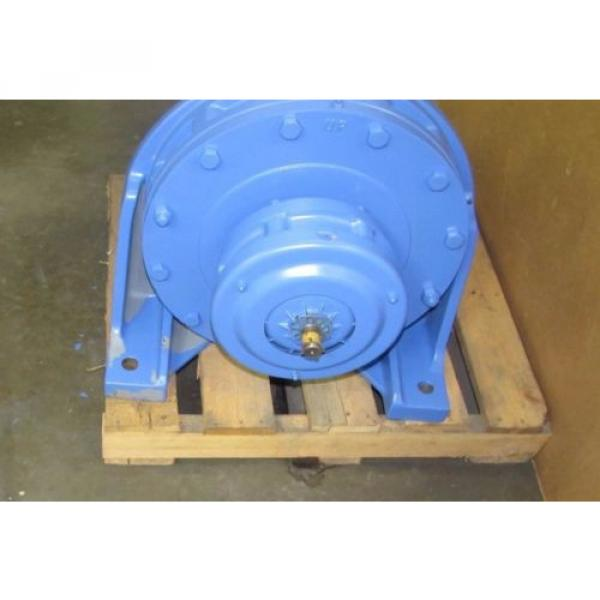 SUMITOMO CHH-6235DAY-649 SM-CYCLO 649:1 RATIO SPEED REDUCER GEARBOX Origin #3 image