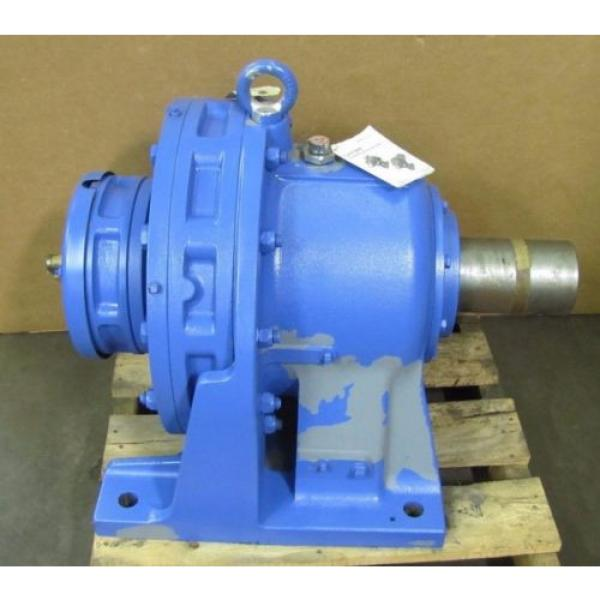 SUMITOMO CHH-6235DAY-649 SM-CYCLO 649:1 RATIO SPEED REDUCER GEARBOX Origin #4 image