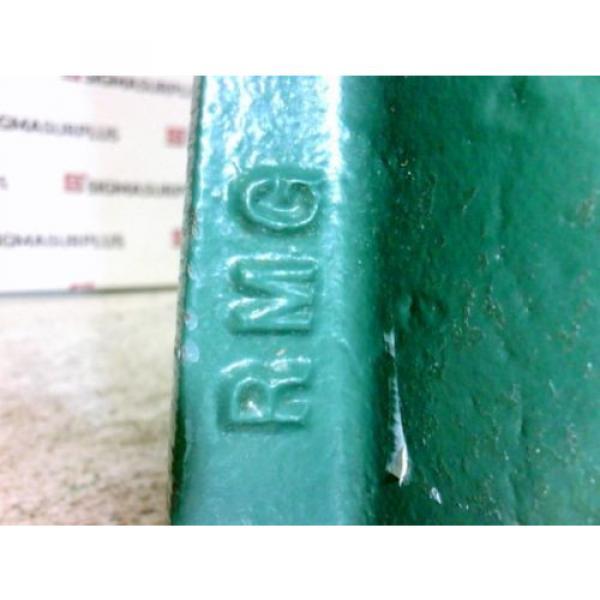 SUMITOMO SM-CYCLO REDUCER HFC3095 Ratio 6 145Hp 1750Rpm Approx Shaft Dia 1127#034; #7 image