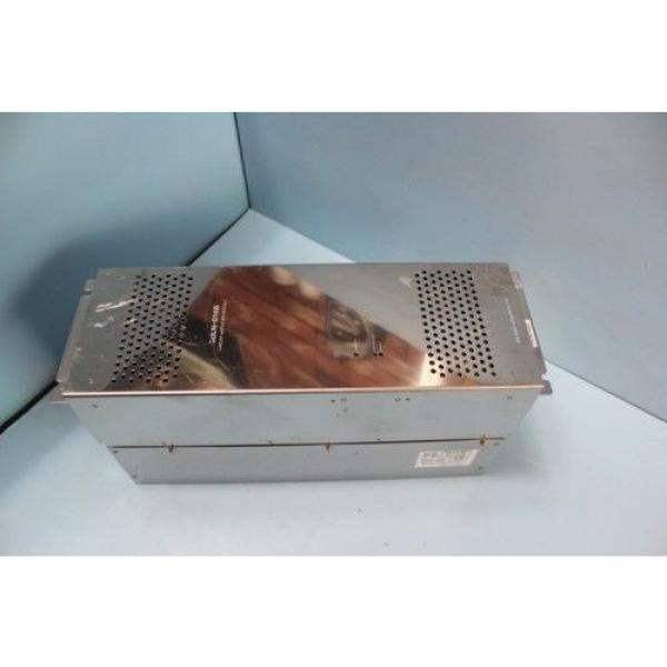 SUMITOMO LINEAR AMPLIFIER MODULE SDLN-014BMT Used, Free Expedited Shipping #1 image