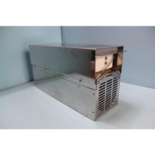 SUMITOMO LINEAR AMPLIFIER MODULE SDLN-014BMT Used, Free Expedited Shipping #5 image