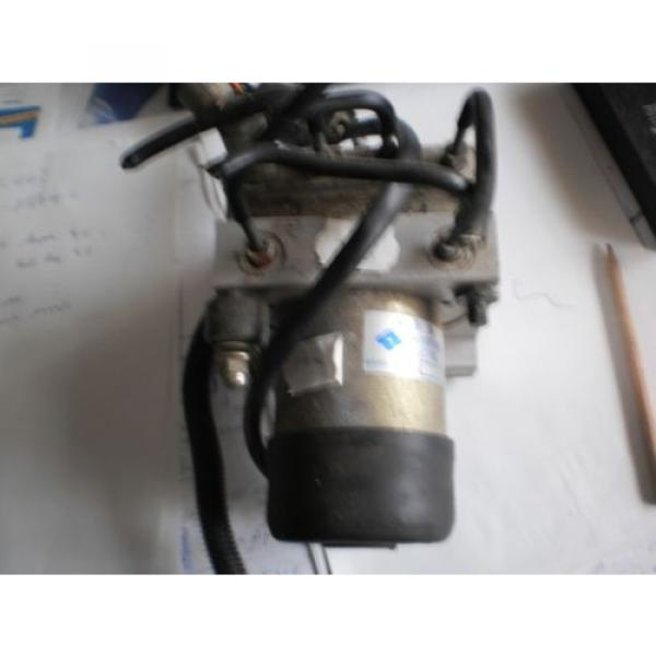 Ford Probe 2 ABS Motor,  ABS Modul Ford Probe 2 #2 image