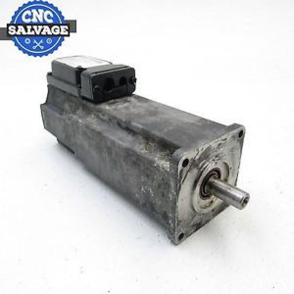 Rexroth Servo Motor MKD041B-144-KP0-KN For Parts #1 image
