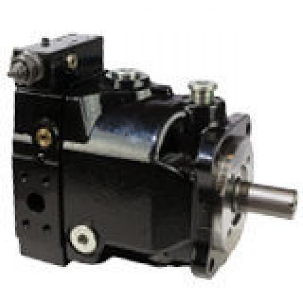 Piston pump PVT series PVT6-1R5D-C04-BA1 #1 image