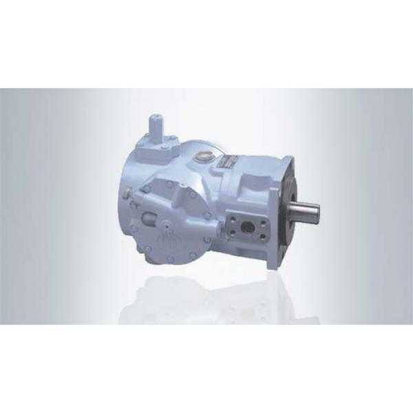Dansion Worldcup P6W series pump P6W-1L1B-C0P-BB0 #2 image