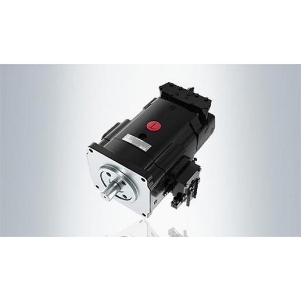 Dension Tanzania gold cup piston pump P30R-8R5E-9A2-A0X-E0 #2 image