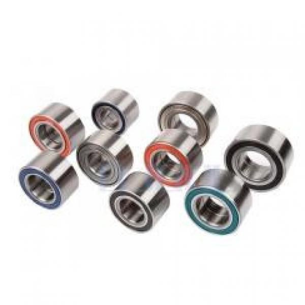 Wheel bearing VKT 8952  SKF #1 image