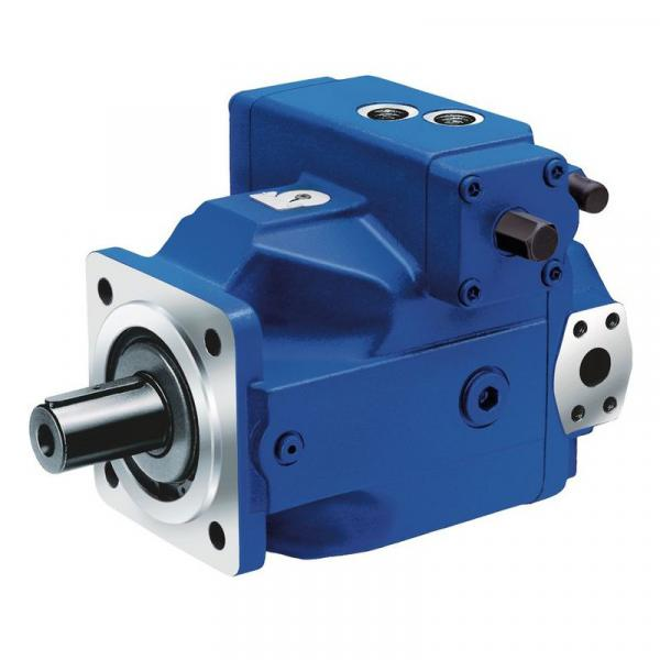 Bset-selling Rexroth Axial piston fixed pump #3 image