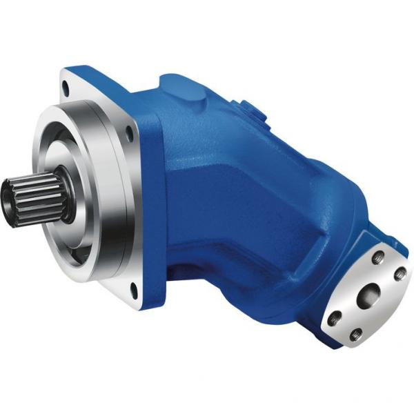 Bset-selling Rexroth Axial piston fixed pump #1 image