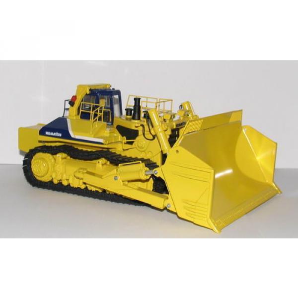 4535V50A25-1CA22R Vickers Gear  pumps Original import #2 image