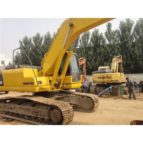 PVH98QPC-RSF-1S-10-CM7-31 Series Original import #1 image