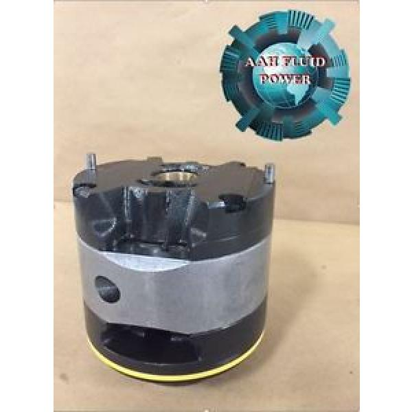 VICKERS Fiji CARTRIDGE KIT 45V / 45VQ Origin REPLACEMENT ALL GPM SIZES AVAILABLE #1 image